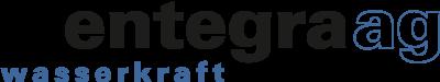 Entegra Wasserkraft AG